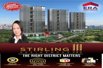 中星加坡房产房价_新加坡房产房价_居外网在售新加坡2卧1卫新开发的房产总占地23000平方米SGD 1,075,000