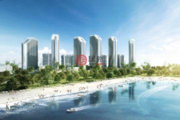 居外网在售柬埔寨1卧新开发的房产总占地800000平方米USD 75,000