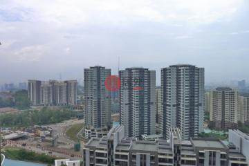 居外网在售马来西亚5卧6卫曾经整修过的房产总占地211平方米MYR 1,174,338