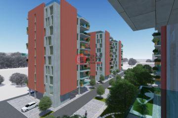 居外网在售罗马尼亚萨图马雷的房产总占地16000平方米