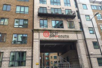 英国房产房价_英格兰房产房价_曼彻斯特房产房价_居外网在售英国曼彻斯特2卧2卫的房产总占地93平方米GBP 192,000