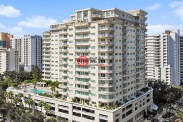 美国房产房价_佛罗里达州房产房价_奥兰多房产房价_居外网在售美国奥兰多2卧3卫的房产总占地193平方米USD 549,000