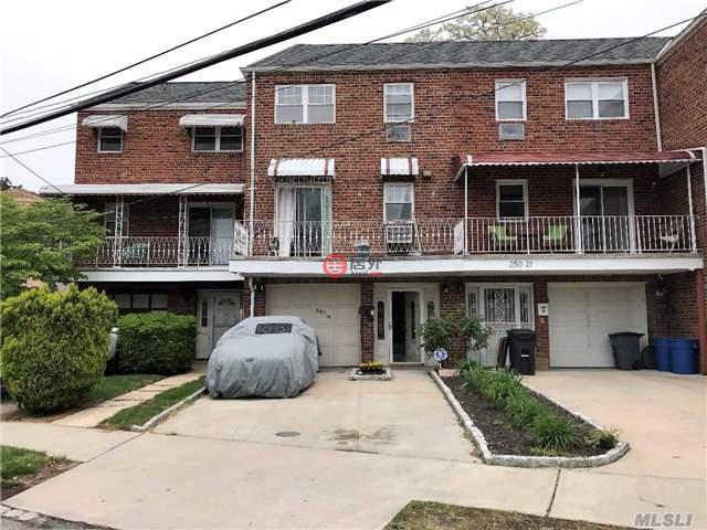 美国纽约州bellerose的房产,250-19 88th rd,编号31743453
