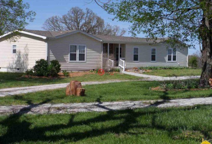 美国密苏里州奥西欧拉的房产,5635 se 26 rd,编号15038119