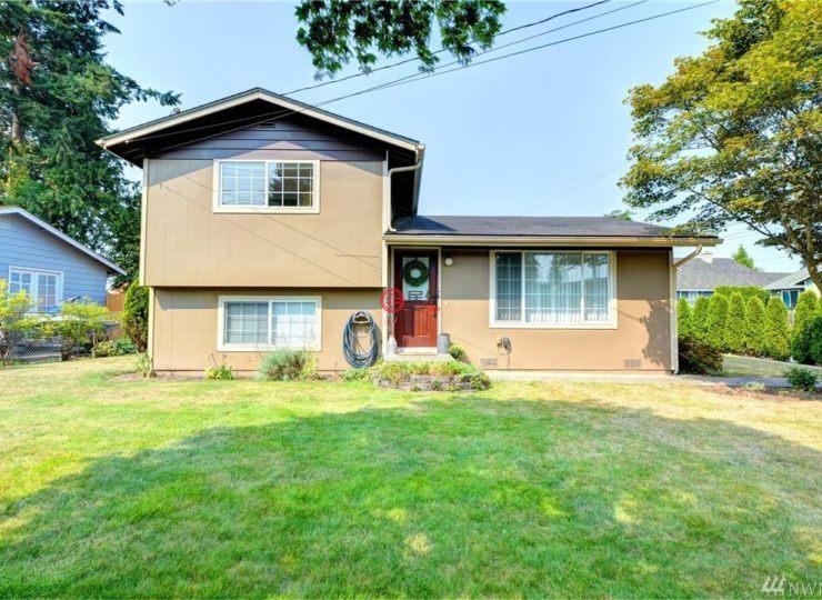 91seese_美国华盛顿州史帝文斯湖的房产,30 91st ave se,编号42314562