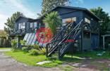 新西兰奥克兰的房产,58/1 Portage road,编号12795596