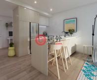 澳大利亚新南威尔士州悉尼的房产,编号14580942