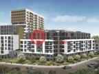 澳大利亚新南威尔士州悉尼的房产,811 Elizabeth Street,编号53212259