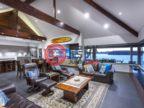 澳大利亚西澳大利亚州珀斯的房产,125 Riverton Drive West,编号47752879