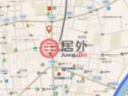 日本大阪府大阪市的房产,本庄東2-2-33,编号55731086
