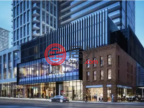 加拿大安大略省多伦多的房产,595 Yonge Street,编号38445825