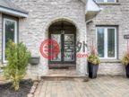 加拿大安大略省奥克维尔的房产,1502 The Links Dr Oakville,编号47873771