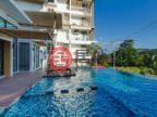 泰国普吉府卡图的房产,Kathu,编号50925656