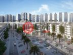 阿联酋阿吉曼阿吉曼的土地,Sheikh Mohamed Bin Zayed Rd,编号51256299