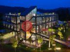 马来西亚Wilayah PersekutuanKuala Lumpur的房产,白沙罗绿野山庄,编号51456567