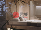 日本JapanTokyo的房产,编号54969657