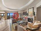 美国加州拉古纳尼格尔的房产,编号57258601