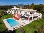 西班牙MálagaMarbella的房产,Avenida del Golf,编号50397965