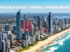 澳大利亚昆士兰布里斯班的住宅用地,编号58019364