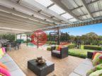 澳大利亚新南威尔士州悉尼的房产,Pinetree Drive,编号53550242