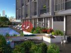 澳大利亚昆士兰黄金海岸的房产,108 Scarbourough Street,编号22339197