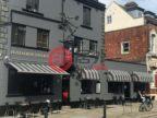 英国英格兰南安普敦的商业转让,Town Quay,编号56770369