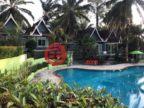 泰国甲米府甲米的商业地产,Klonghang ,编号51870177