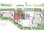 加拿大安大略省多伦多的房产,2035 Kennedy Rd,编号47630727