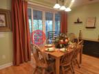 美国佐治亚州哈特韦尔的房产,89 Indian Ridge,编号45904901