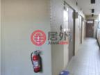 日本JapanTokyo的房产,池上4-27-6,编号53443734