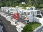 马来西亚PenangPenang的房产,Bukit Jambul,编号56059522