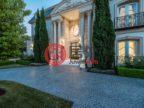 美国加州比佛利山庄的房产,613 N Canon Dr.,编号58947209