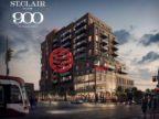 加拿大安大略省多伦多的房产,900 ST CLAIR W,编号50520955