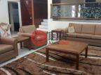 马来西亚的房产,Kuala lumpur,编号45944003