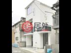 日本TokyoShinjuku的房产,新宿区北新宿3丁目,编号54972265