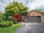 加拿大安大略省伯灵顿的房产,2218 Vista Dr.,编号48983698