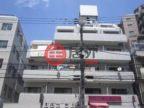 日本東京都Tokyo的房产,春日2-4-5,编号47194768