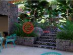 印尼巴厘岛Canggu的房产,Pemelisan Agung, Tibubeneng, Kec. Kuta Utara,编号51421630