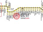 日本JapanTokyo的房产,東京都杉並区高円寺北3丁目6−10,编号56339102