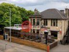 英国苏格兰格拉斯哥的商业转让,1230 Tollcross Road,编号56868793