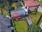 加拿大不列颠哥伦比亚省高贵林的房产,910 Robinson Street,编号59067449