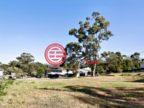 澳大利亚南澳大利亚阿德莱德的土地,19 Hillside Road,编号54344591