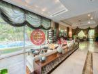 阿联酋迪拜迪拜的房产,编号50757872