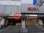 日本JapanTokyo的房产,東京都目黒区下目黒6-3-12,编号53068780