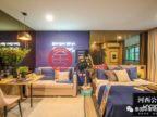 泰国曼谷的房产,编号47320972