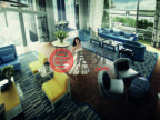 泰国Bangkok曼谷的房产,丽思卡尔顿公寓(Ritz-Carlton Residences),编号15473784