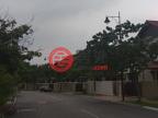 马来西亚Wilayah Persekutuan吉隆坡的土地,Seri Beringin, Jalan Beringin,编号53384346