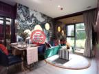 泰国Bangkok曼谷的房产,泰国曼谷通罗新贵,曼谷中心富人区的超性价比楼盘,编号54139376