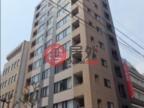 日本Tokyo Prefecture东京的房产,2 Chome-14-11,编号41608343
