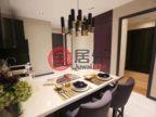 马来西亚Kuala Lumpur吉隆坡的房产,8 Kia Peng 时代8号,编号49410972